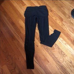 lululemon athletica Pants - 🍋Lululemon chasse Tight